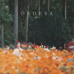 ORDESA - Refugios 7''