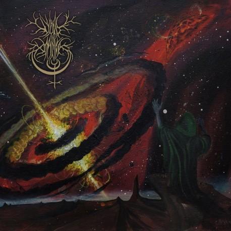 VOID OMNIA - Dying Light CD