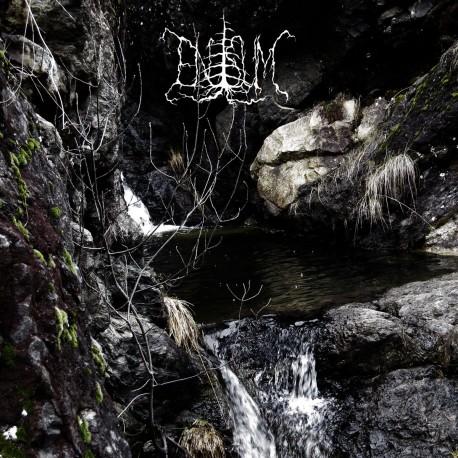 ENISUM - Samoht Narra LP