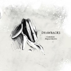 DRAWBACKS - Common Impairments LP