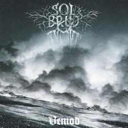 SOLBRUD - Vemod LP