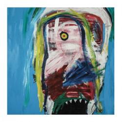 KOLLAPSE - Angst LP