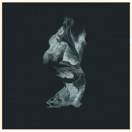 YURODIVY - Aphos LP