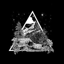 VUKARI - Matriarch LP