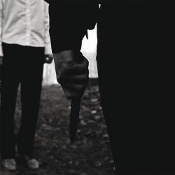 HEXIS- Tando Ashanti CD