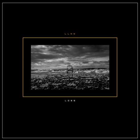 LLNN - Loss LP