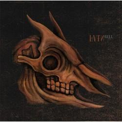 LVTN - Gelu LP