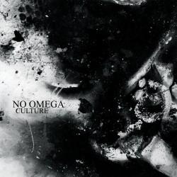 NO OMEGA - Culture LP