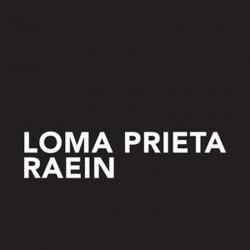 LOMA PRIETA / RAEIN - Split 7''