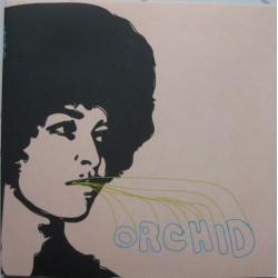 ORCHID - Gatefold LP