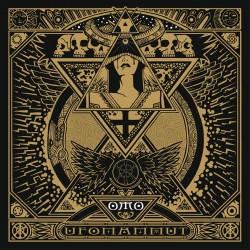 UFOMAMMUT - Opus Alter LP