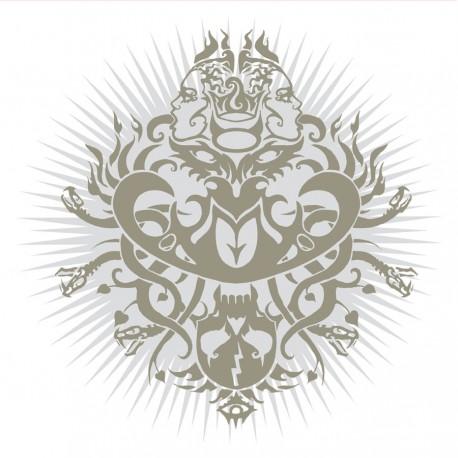 UFOMAMMUT - Lucifer Songs LP