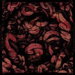 FANGE - Purge CD