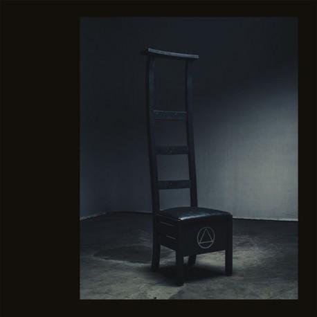 AMENRA - Alive LP