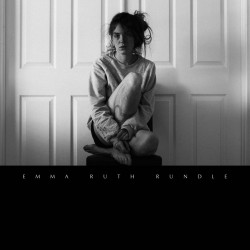 EMMA RUTH RUNDLE - Marked For Death LP