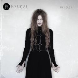MYRKUR - Mareridt LP