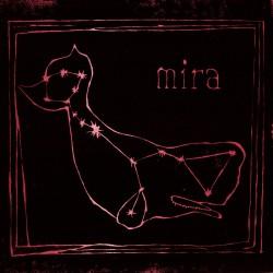 MIRA - Mira 7''