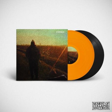 STORMO - Ere LP