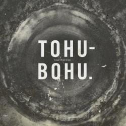 BAGARRE GENERALE - Tohu-Bohu LP