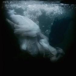 AND - Aeternus LP
