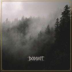 DÖDSRIT - Dödsrit LP