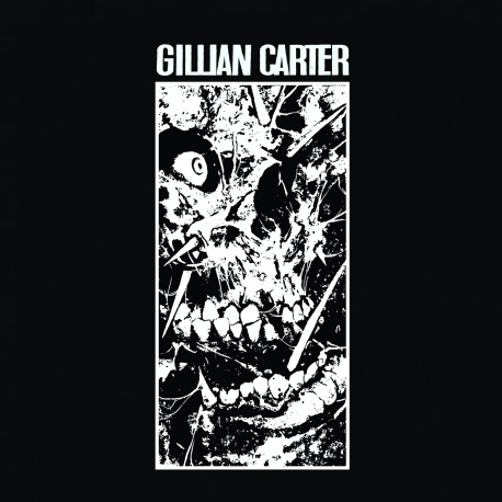 GILLIAN CARTER - Discography Now 2xCD