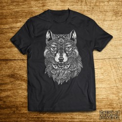 CATAYA - Forest SHIRT