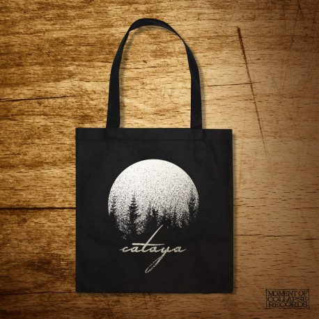 CATAYA - Woods BAG