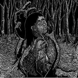 CLOSET WITCH - Closet Witch LP