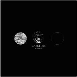 BAESTIEN - Uroboros LP