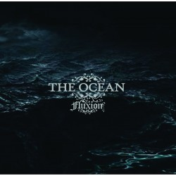 THE OCEAN - Fluxion 3xLP