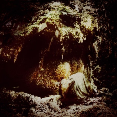 WOLVES IN THE THRONE ROOM - Celestial Lineage DoLP