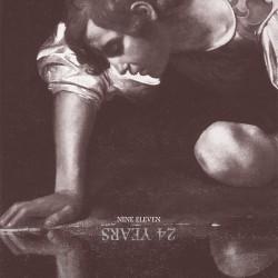 NINE ELEVEN - 24 Years LP