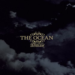 THE OCEAN - Aeolian 2xLP