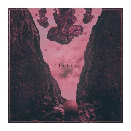 PATIENT, PATIENT - Chasma LP