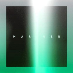 CULT OF LUNA & JULIE CHRISTMAS - Mariner 2xLP