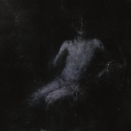 CULT OF OCCULT - Antilife CD