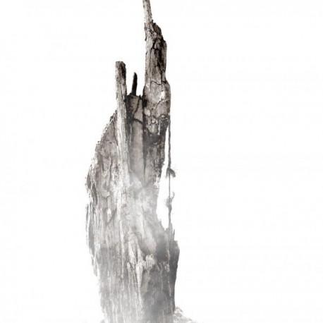 INNERWOUD & ASTRID STOCKMAN - Haven CD