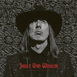 VAN WISSEM, JOZEF - We Adore You, You Have No Name CD