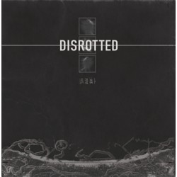 DISROTTED - Cryogenics LP