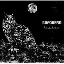 GUFONERO/LA CUENTA - Split LP