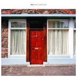 ROPE - Come Closer Now LP LP