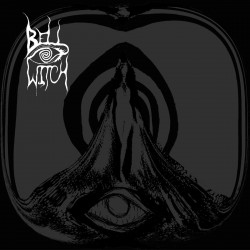 BELL WITCH - Demo LP