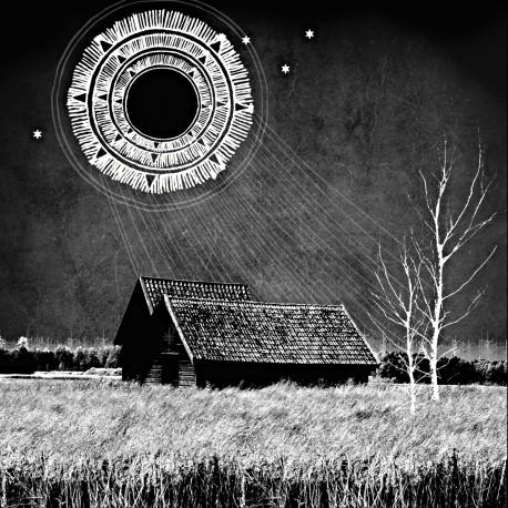 NO OMEGA - Occupants LP