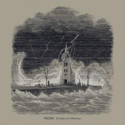 FRIISK - De Doden Van't Waterkant LP