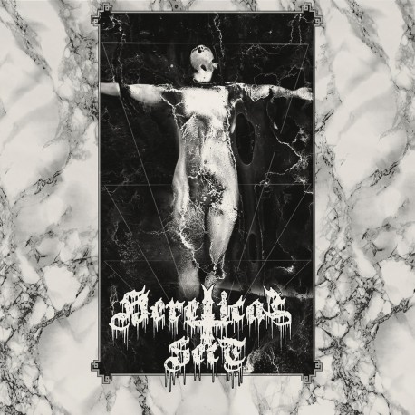 HERETICAL SECT - Heretical Sect LP