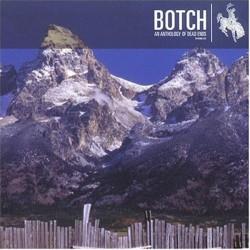 BOTCH - An Anthology Of Dead Ends LP