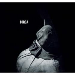 TORBA - Torba LP