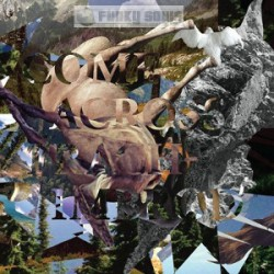 TRACHIMBROD - Come Across Eating People Is Easy CD