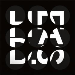 HEADS - Heads CD